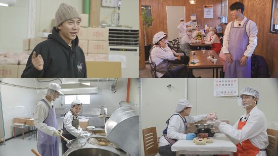 <p>17 broadcast of tvN Sunday Sunday nightfrom Lee Seung-gi is working, cooking, science, art, travel, sports, etc the 6 short Platform(short-form) a corner of Experience of life Factory corner the market.</p><p>Lee Seung-gi is Sunday Sunday Night starring for the 15-minute broadcast, a short platform is the firstthis and during the recording liquid to only compression I because the viewers in the best program, I think. I also broadcast the most weight for a casually enjoyable shooting can game advantageis what I said.</p><p>This is Lee Seung-gi is Experience of life Factoryin I always use that stuff to eat, or how made we become deeply think never. Stuff being made up of three compact courses and field workers of the garden, beliefs know that your experienceis revealed.</p><p>Recent progress with making presentations in my video-PD is sincere and anyone to be a friend that figures. Experience of life Factoryis Lee Seung-gi in the right corner and said,Lee Seung-gi, I for the reasons stated.</p><p>Lee Seung-gi and Me video-PD bond of the past 2007 years, 1 Night 2 daysfor the year. If Lee Seung-gi by 2020 2 until March appearances, would welcome analysis of PD and agreed that the information contract in the broadcast all the way through E-and there are many laughs to had. Long-term contract at the end of this right now, I welcome the analysis of PD by Lee Seung-gi is Sunday Sunday nightand the warm laugh which they are responsible.</p><p>Last week, the tail of the tent Factory the and Factory, and found that this week is also humor and a great boss to meet storm affinity to showcase the views. Last broadcast said Lee Seung-gi is my work in philosophy and beliefs were nota few days the first recording I had, 2 times in the Lee Seung-gi, not the labor until the philosophy to equip to winwill give you the high penance for the bar. And today in the broadcast, Lee Seung-gi to win and the amount you can wonder to his own.</p><p>Sunday Sunday nightis every Friday 9: 10 PM broadcasts.</p>