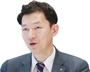 이동현단국대 도시지역계획학 박사, 부동산건설대학원 외래 교수
