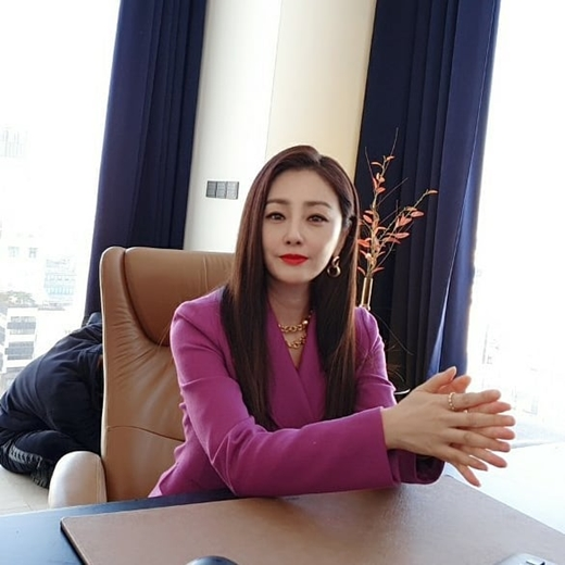 <p>The 20, their Instagram is 16 for a copy in my hands enter now real real payment. Yet, hope often this individual be prepared to have a sudden parting advice would just feel fidget to mehe said.</p><p>The this scene is a miss example. The best staff... this is a passing Actor s... #99 billion to #Yun Ye very fashion #16 #last #purple fringing this week special Wed, Thu with mehe said.</p><p>Along with this public photo on KBS 2TV every 99 billion of girls hope amidst the very perfect transform The look of this hilt.</p><p>Meanwhile 99 billion girlsis coming to 23, End one.</p>