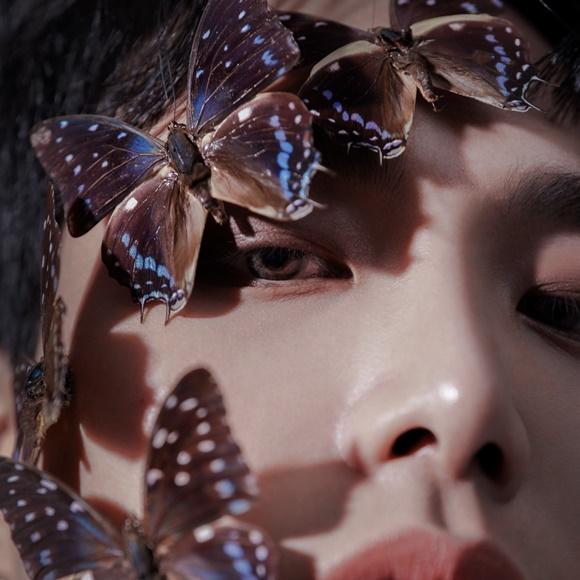 24일(금), 칸토 싱글 앨범 '갑자기' 발매 | 인스티즈