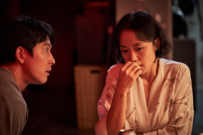 """<p> The film straw even look like Beasts(Director Kim Yong-Hoon)the 34th Switzerland Fribourg International Venice Film Festival in the official invitation was.</p><p>Learn conduction and Jung Woo-sung starring straw even want to hold the beastsis the 34th Switzerland Fribourg International Venice Film Festival in the feature-length competition in the official invitation that the honor was.</p><p>Straw even look like beastsis ahead of the 49th annual Rotterdam International Venice Film Festivals Tiger competition will be invited for the Switzerland Fribourg International Venice Film Festival in the official invitation in interest proved. Locarno, Venice Film Festival, with Switzerland the representative of the Venice Film Festival on arguably the Fribourg International Venice Film Festival is the lively material and unforeseen developments, based on domestic and international film industry have noted a variety of work, are invited to screenings.</p><p>Fribourg International Venice Film Festival artistic Director Thierry combination of Clermont-Ferrand is a straw even want to hold the beastsabout the """"locker found in the huge amounts of money bag in the movie the best of human nature make you lose, and eventually each other, to not believe that a beast such as human time. Finished spiral of the story unfolds set is one of the novel works as""""a movie in for us to rave out to. Or """"Kim Yong-Hoon, the Directors first work is incredibly impressive works""""and expect to exposed.</p><p>Straw even look like beastsis already making a step from the fire, but all was dense storage and fast deployment of suction power over a scenario that, of course, high-quality research output expectations for the high and work. Here also nature, Jung Woo-sung, times when, Yun by name, but the food, Jin Kyung, Shin Hyun-Bin, regular people, until the piece was not found in South Korea top actors of the explosive energy as never before colorful and fascinating characters of the birth of Jesus and """