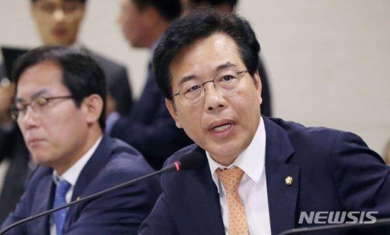 전국서 빈번 '싱크홀 사고' 조사 강화한 개정법 발의