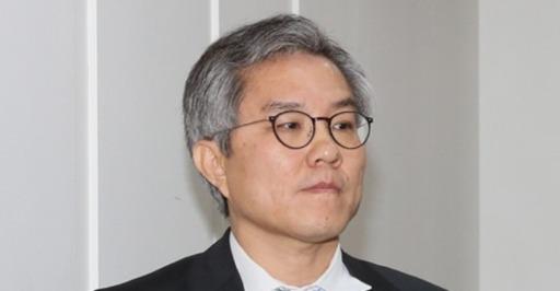 '최강욱 기소'에 여야 격돌..