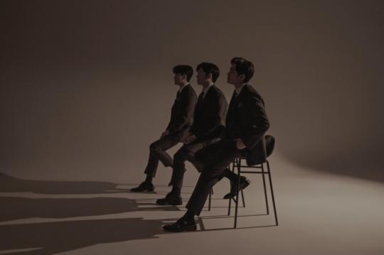 9일(일), V.O.S 싱글 앨범 '잘 지내고 있는지 궁금해' 발매 | 인스티즈