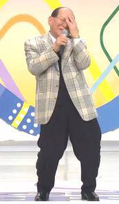 '할담비'로 화제가 된 지난해 3월 '전국노래자랑'에서 '미쳤어' 춤을 추는 모습.애플북 제공