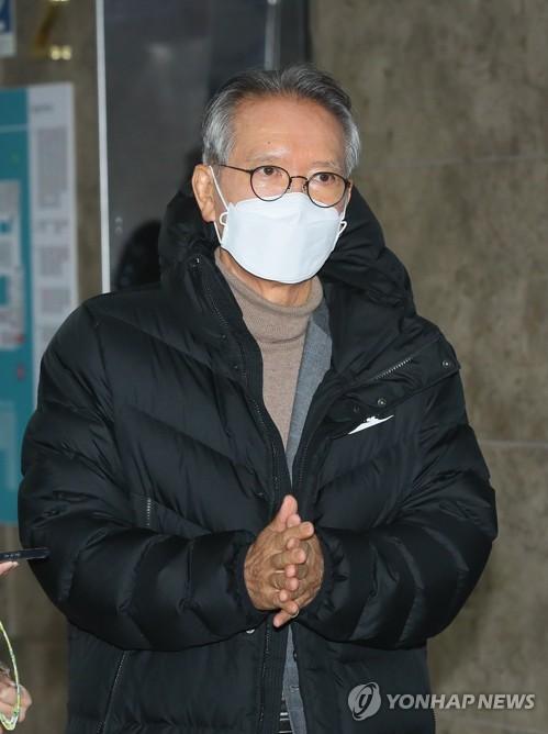한국당, 주말에도 나흘째 공천 심사..수도권 마무리