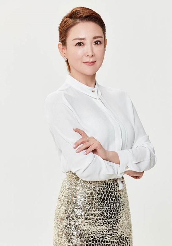 """[단독] '밥먹다' 이상아 """"이혼 얘기 욕 먹을까 걱정, 이젠 홀가분""""[직격인터뷰]   인스티즈"""
