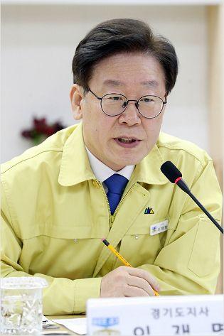 (사진=연합뉴스/경기도 제공)