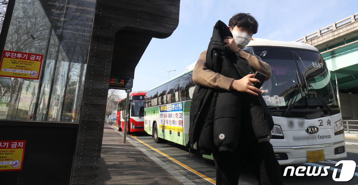 '청정' 울산도 뚫은 '코로나19' 확진 ..'허술한' 방역망 탓?[스포츠이벤트|모비딕 토토]