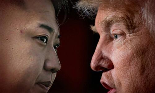 美대선 앞두고 멈춰선 北核협상.. 대화와 도발 사이 '기싸움' [신통일한국으로 가는 길][검은네로 토토|ssum 토토]