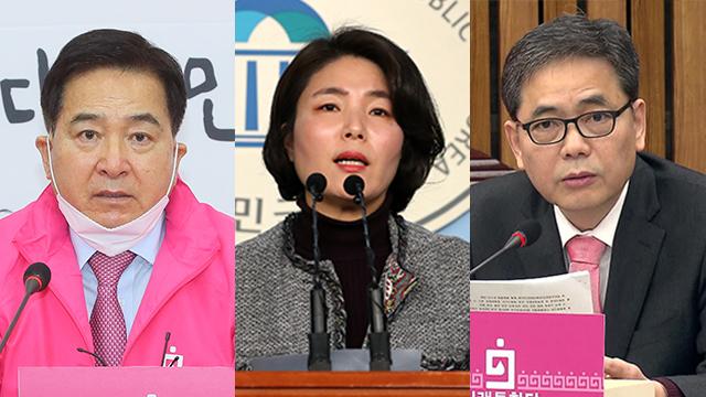 [사진 출처 : 연합뉴스]