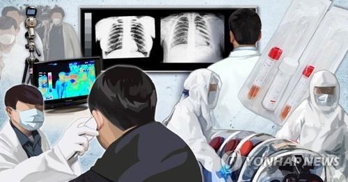 코로나19 의심 증세 충북대 중국인 유학생 '음성' 판정[마루 토토|에덴 토토]