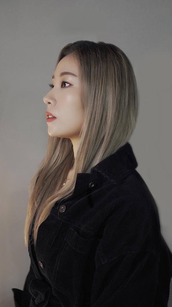 16일(월), 원지 새 앨범 '거짓말 하는 법' 발매 | 인스티즈