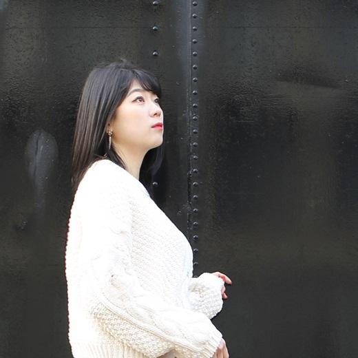 18일(수), 남현 새 앨범 '가장 따뜻한 고백' 발매 | 인스티즈