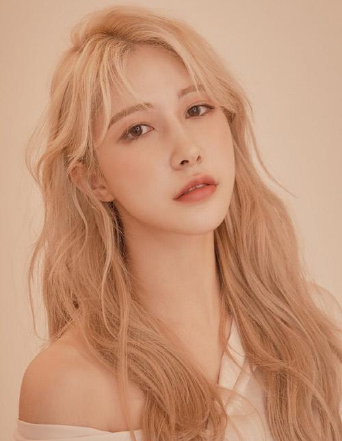19일(목), 블렌(BLENN) 싱글 앨범 1집 'DO I FEEL' 발매 | 인스티즈