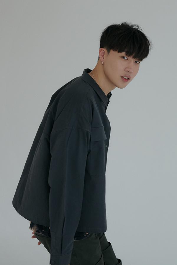 21일(토), 픽보이 디지털 싱글 'Walk' 발매 | 인스티즈