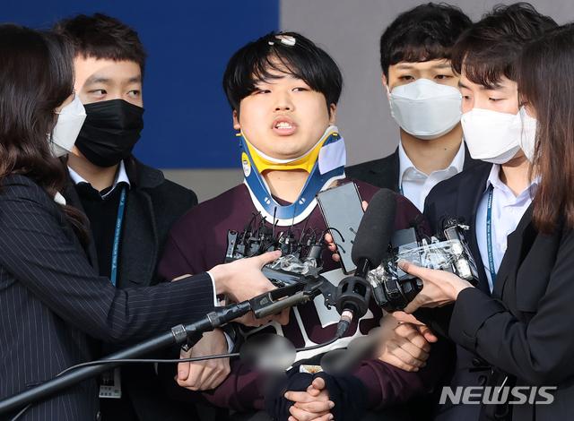[서울=뉴시스]김선웅 기자 = 메신저 텔레그램에