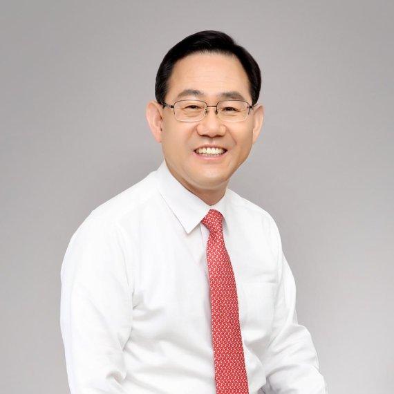 주호영 1호 공약, '수성구 투기과열지구 해제'