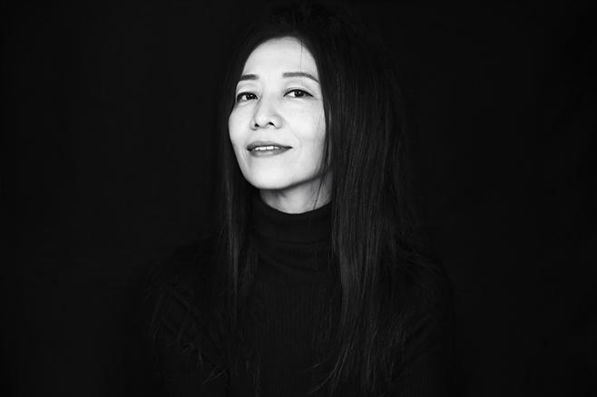 31일(화), 장필순 새 앨범 '수니 리:워크-1 (sonny re:work-1)' 발매 | 인스티즈