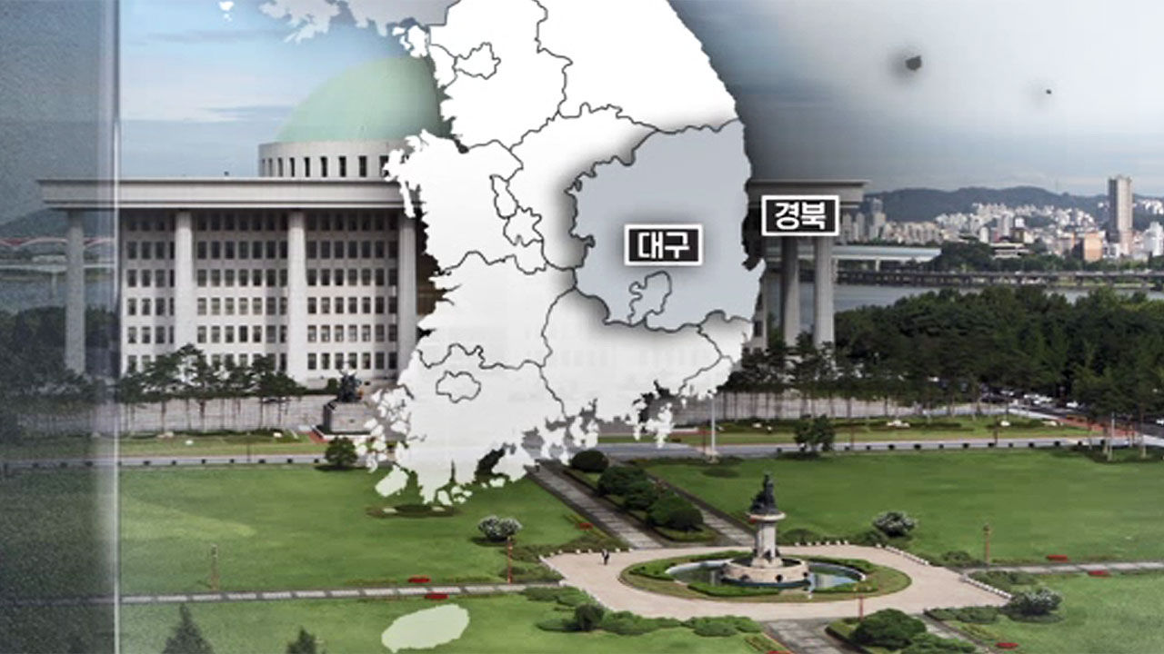 장관 출신 vs 4선 의원..통합당 떠난 무소속 후보들[포니 토토|로엔 토토]
