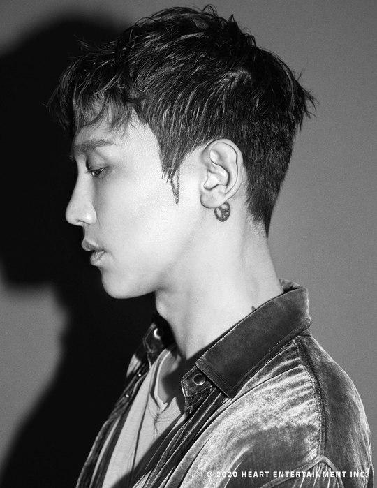 29일(일), 쿠시 새 앨범 '아프다' 발매 | 인스티즈