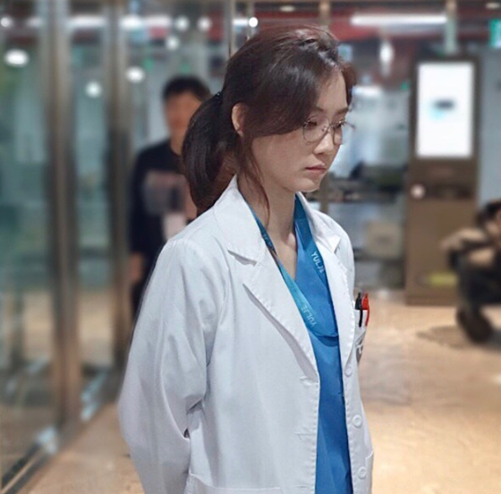 <p>Shin Hyun-bin is 10 days to his Instagram #shrewd doctor lifeis a short uptake and the US was.</p><p>Published photo in the shoot engrossed in, Shin Hyun-bin has our son. Shin Hyun-bin is a doctor robe on and glasses as a doctor at the station fully immersed seemed. His natural and neat side many of these eye-catching was.</p><p>This to access a number of netizens, what role fire like digestion, Shin Hyun-bin Actor Don, sorrow of life see this, thats the character that the long winter isof such reactions.</p><p>Meanwhile, Shin Hyun-bin is last month 12 days the first broadcast of the tvN drama sage of lifefrom a long winter into the station rolled to the ocean.</p>