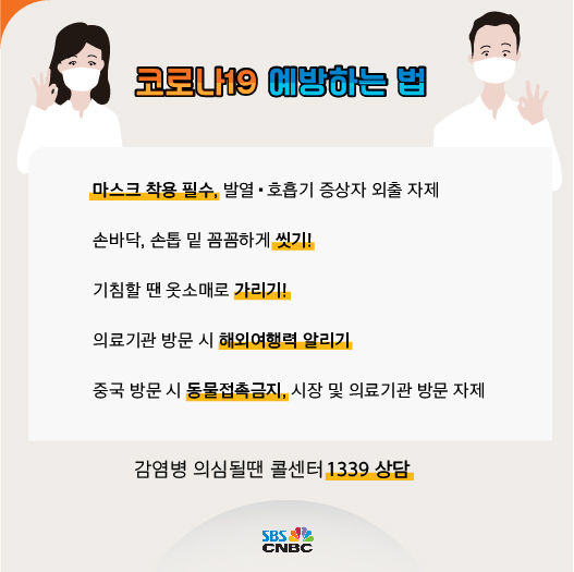 강화 힐스테이트 https://18003397business.creatorlink.net