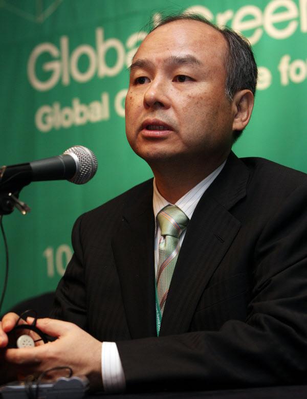 손정의 트위터에 일본 지자체장들 줄 선 까닭은[엣지 토토|ZOO 토토]