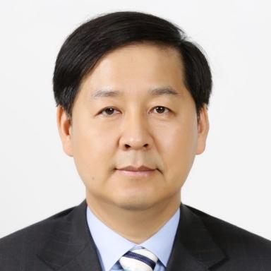 국무조정실장에 구윤철 기재부 제2차관 임명 예정