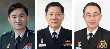 수방사령관에 김도균 국방부 대북정책관