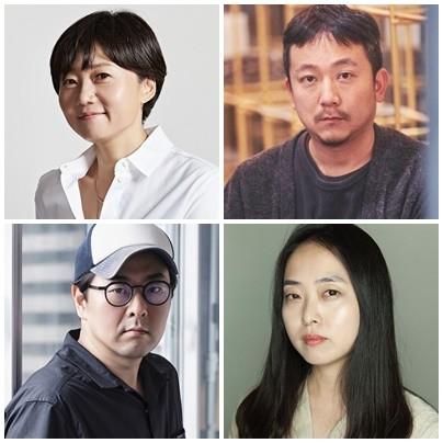 이경미·장재현·이상근·전고운 감독, '미쟝센 단편영화제' 집행위원단 위촉 [공식]