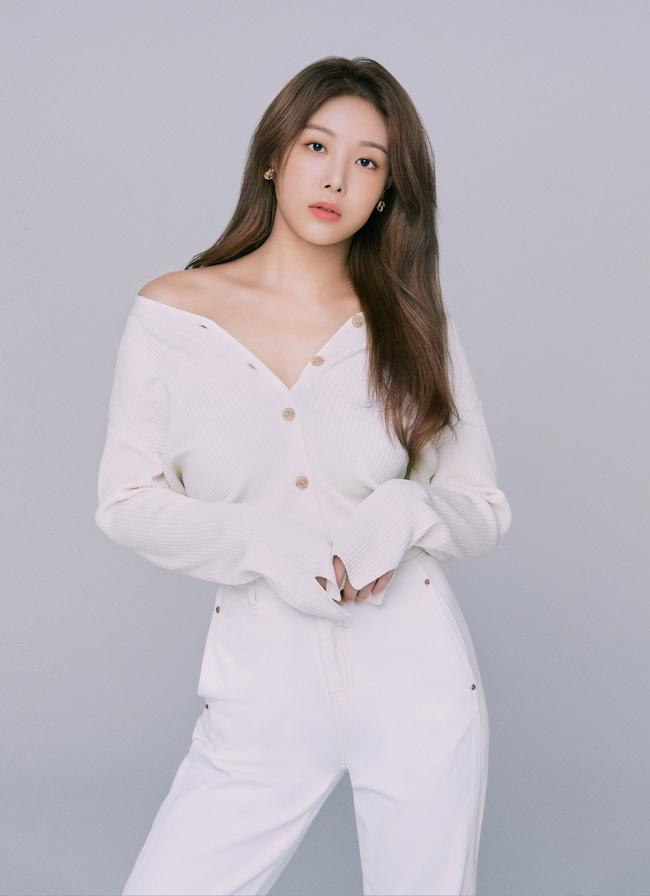 21일(목), 유빈 디지털 싱글 앨범 4집 '넵넵(ME TIME)' 발매 | 인스티즈