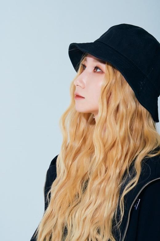 15일(금), 소낙별 싱글 앨범 '별무리' 발매 | 인스티즈