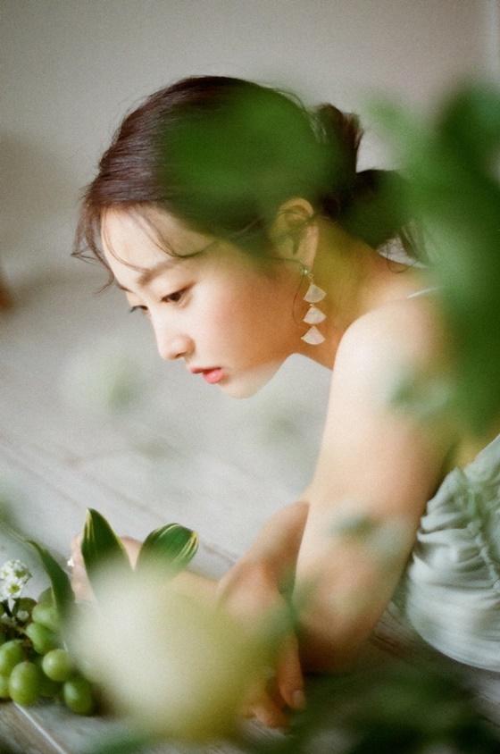 27일(수), 펀치 디지털 싱글 '안부' 발매 | 인스티즈