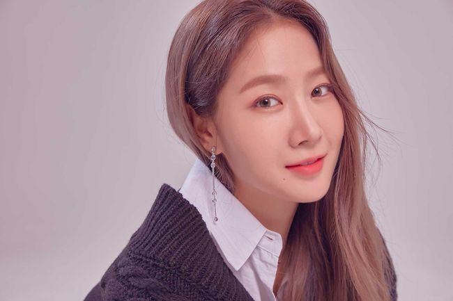 20일(수), 소유 드라마 '오 마이 베이비' OST '이젠 안녕' 발매   인스티즈