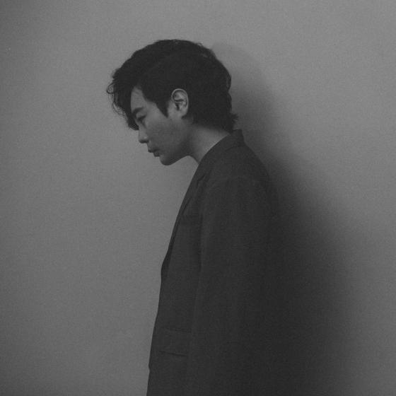 24일(일), 뮤지 싱글 앨범 '그대를 알기 전에 내 모습으로' 발매 | 인스티즈