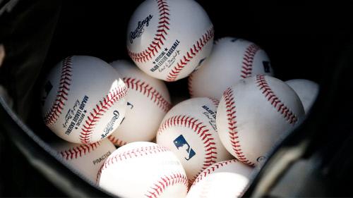 MLB 7월·NPB 6월..개막 타진하는 해외 리그, 남은 변수는?[디브릿지 토토|경마사이트]