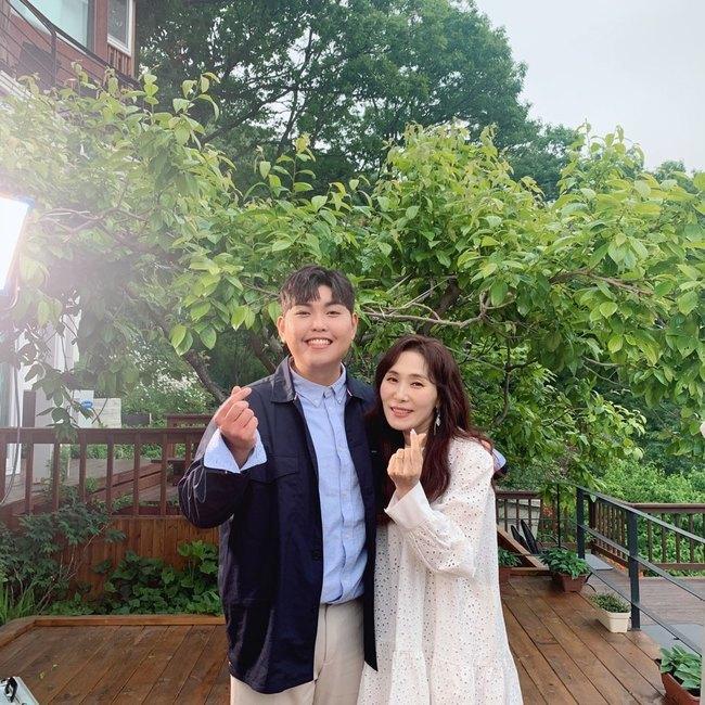 3일(수), 장혜진+한동근 듀엣 앨범 '서쪽 바다' 발매 | 인스티즈