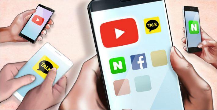 올해부터 유튜브·페북 이용자보호 평가결과 공개..실효성은?[케이리그순위|올바바 토토]