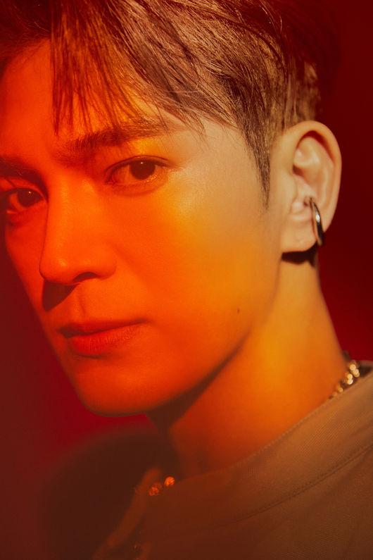 31일(일), DJ 긴조 싱글 앨범 'The Riot 더 라이엇(feat. WayV 텐,샤오쥔)' 발매 | 인스티즈