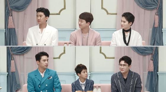 """[단독] '불후' PD """"편집 아까워..임영웅→영탁 활약""""[직격인터뷰]   인스티즈"""