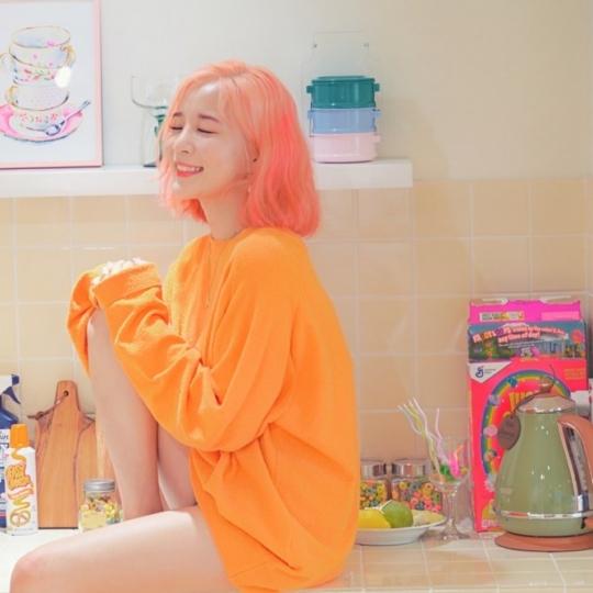 6일(토), 런치 디지털 싱글 '어떻게 지내(답가)' 발매 | 인스티즈