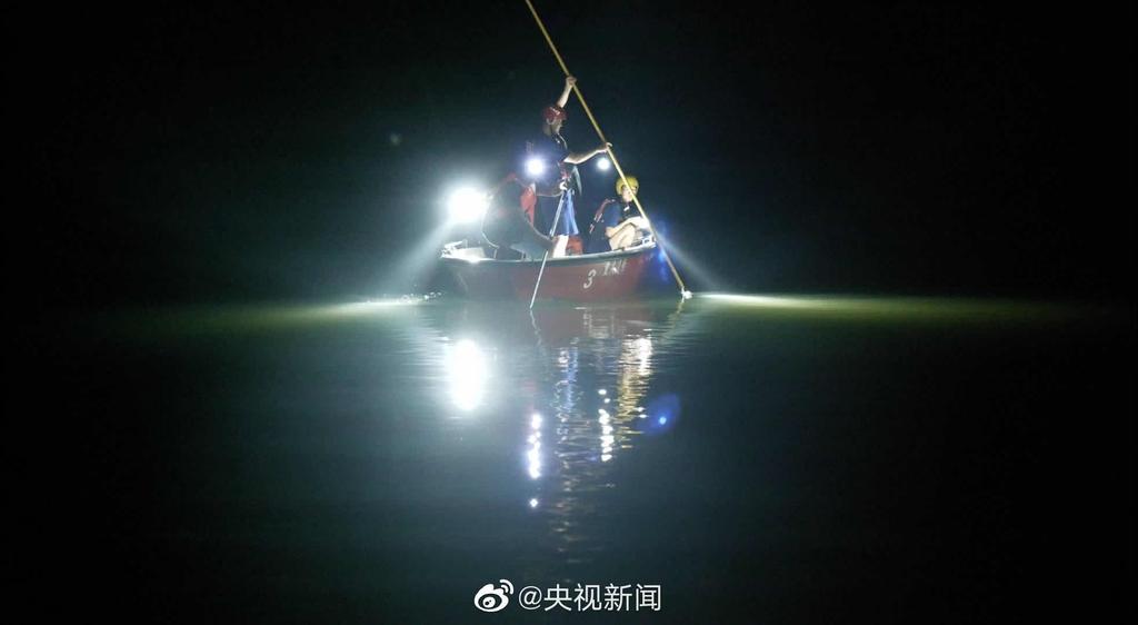 중국 초등생 8명 참변..물에 빠진 친구 구하려다[웨스트 토토|투세 토토]