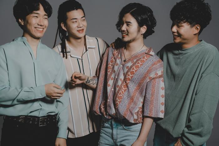 26일(금), 펀시티 싱글 앨범 'It will be fun' 발매 | 인스티즈