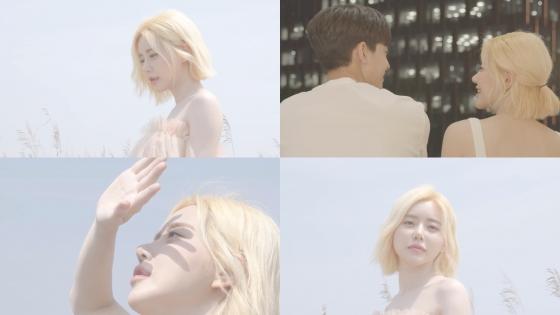 26일(금), DJ소다 싱글 앨범 'Shoothig Star' 발매   인스티즈