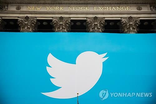 트위터, 팩트체크 표시 잘못 붙였다가 사과[게임스레이더|하츠 토토]
