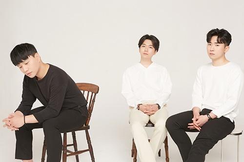 30일(화), 청춘도서관 새 앨범 '못난이' 발매 | 인스티즈