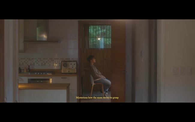 2일(목), LambC(램씨) 미니 앨범 'Songs from a bed (타이틀 곡: I was wrong)' 발매 | 인스티즈