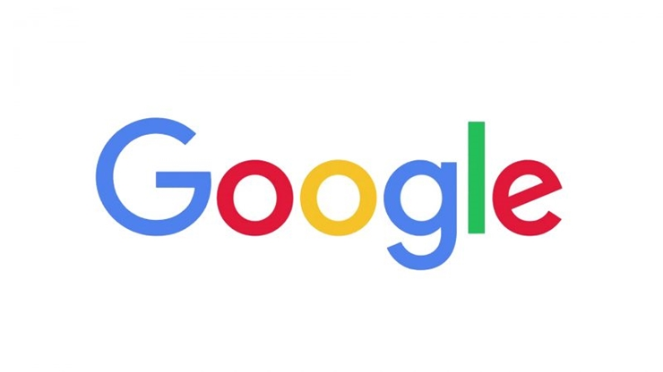 구글,  '고품질 콘텐츠' 언론사 선별해 전재료 준다[펀치 토토|럭키게임]