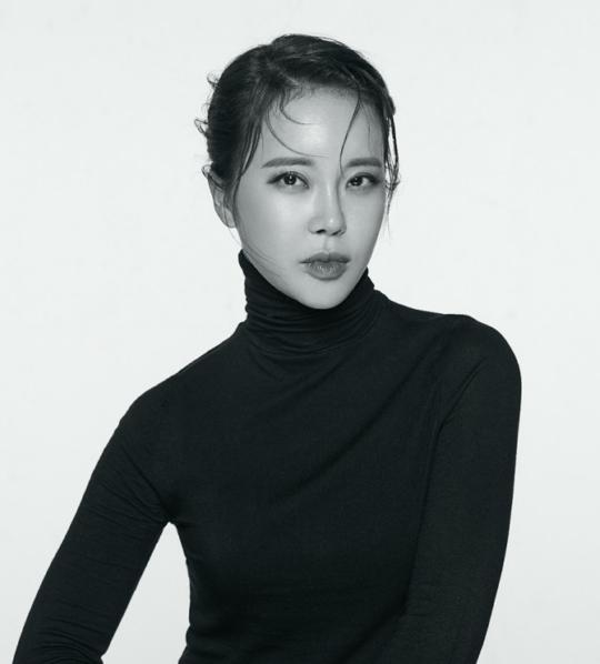 14일(화), 백지영 새 앨범 '거짓말이라도 해서 널 보고싶어' 발매 | 인스티즈